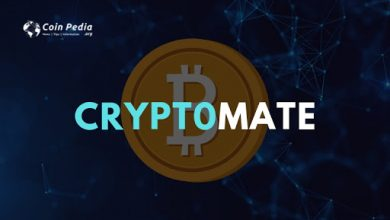 Photo of Cryptomate Exchange Review: The best UK Digital Currency Gateway