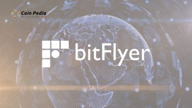 Photo of Japan's BitFlyer Exchange Users can Now Trade Ripple's XRP