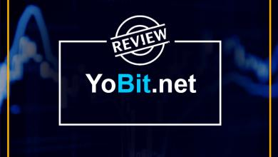 Photo of YoBit Exchange Review 2020 – Unbiased Review of YoBit.net