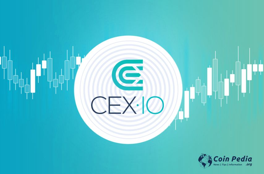 Photo of CEX.IO Exchange review – Bitcoin Exchange that Meets Your Needs