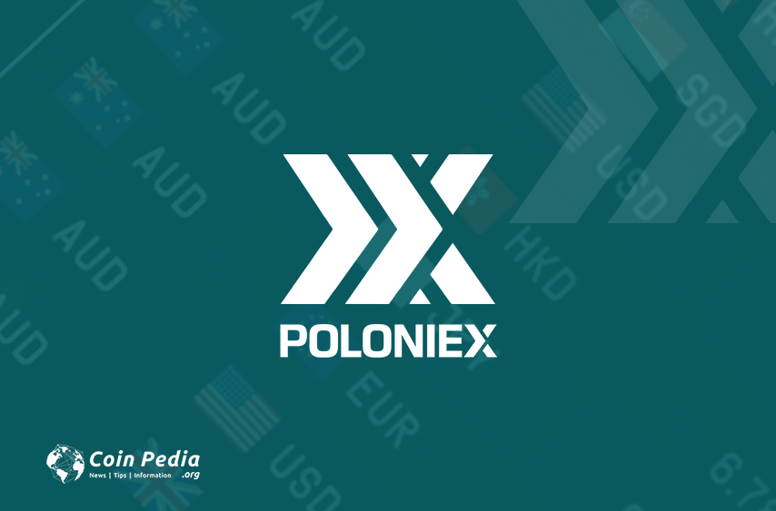 Poloniex Exchange | How to use Poloniex | How to trade on Poloniex