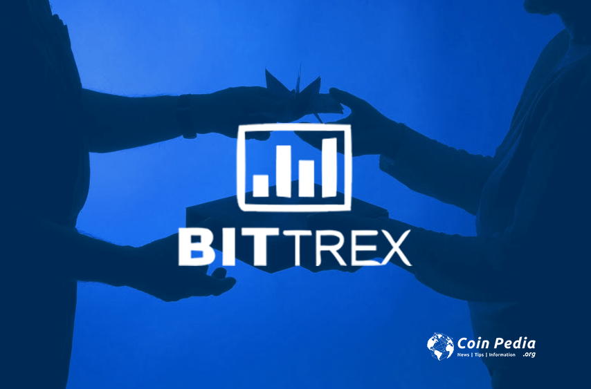 How Bittrex Exchange Is Going To Change Your Business Strategies.
