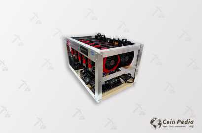 What is Mining Rig?   Considerations to take before mining   Mining Rig Companies