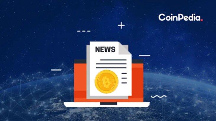 brokeri bitcoin înregistrați în africa de sud