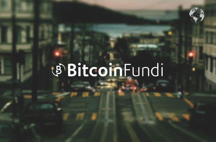 BitcoinFundi | Bitcoin exchange zimbabwe | Buy Bitcoin in zimbabwe
