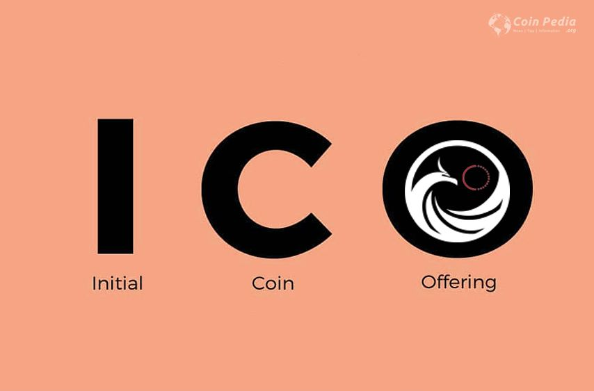 What is ICO investment - Who regulates ICO - Initial Coin Offering