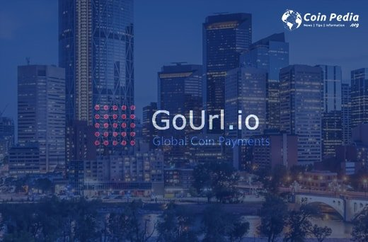 Photo of GoUrl.io Wallet Review