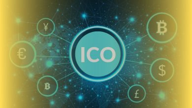 Photo of The Top list of ICO Resources
