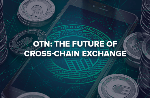 Open Trading Network Leverages Cross-chain Technology