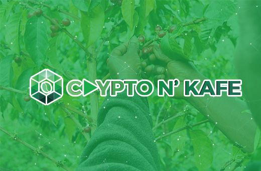 Crypto N' kafe, will transform African coffee trading ecosystem