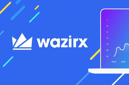 Photo of Stacks X WazirX is back With an Exciting Giveaway!