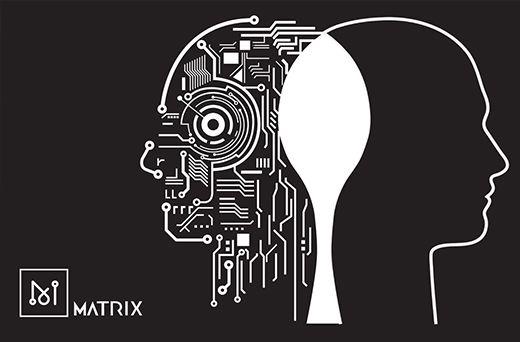 MATRIX with Google iNaturalist 2018 Challenge advances Better ML