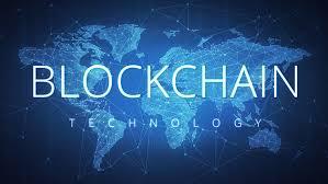 Entrepreneurs view on Blockchain technology