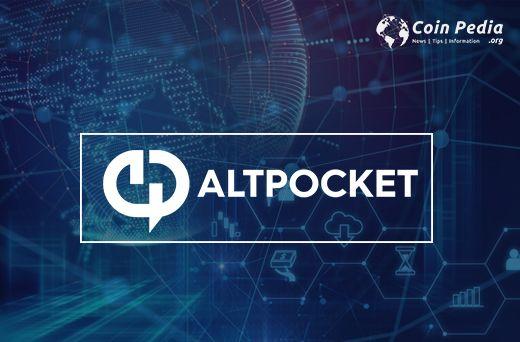 Altpocket - BETA