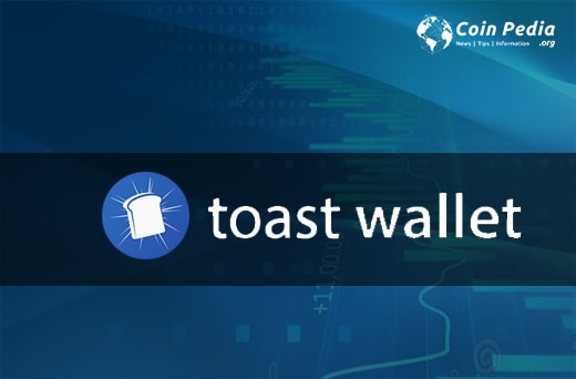 Photo of Toast Wallet Review