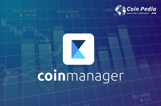 Coinmanager Review