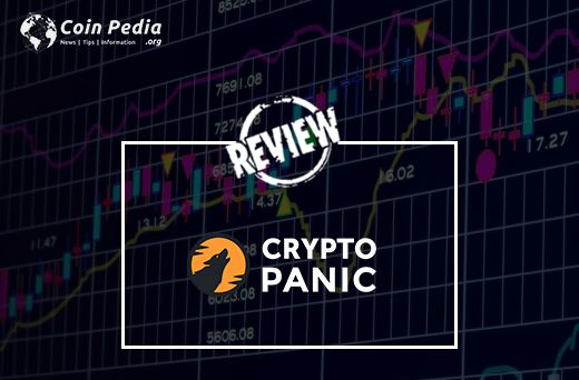 Photo of Cryptopanic review – Crypto News Aggregator