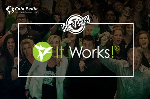 Photo of It Works – Reviews 2020