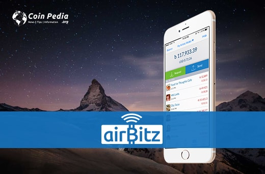 Photo of Airbitz Bitcoin Wallet Review: Recently Introduced as Edge Wallet