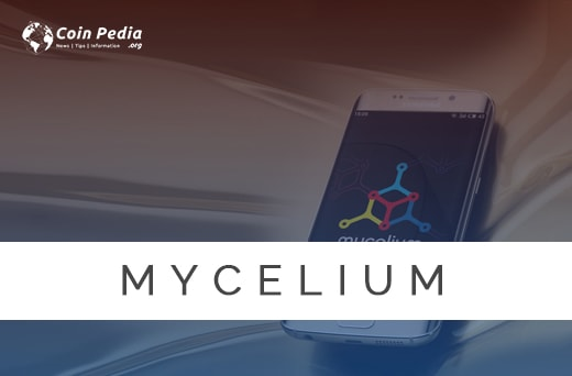Photo of Mycelium Wallet Review