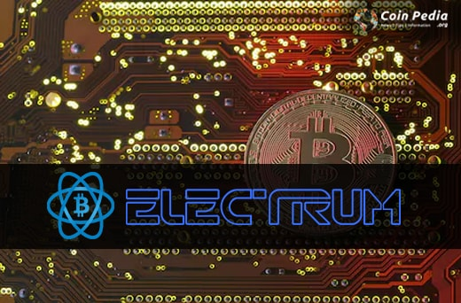 Photo of Electrum Bitcoin Wallet Review
