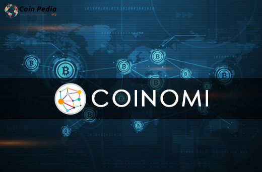 Coinomi Wallet Review- The All-in-One Multi-coin wallet!