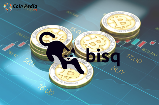 Photo of Bisq DEX Review 2020
