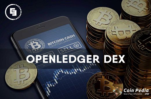 What is OpenLedger Dex OpenLedger Dex guide OpenLedger review
