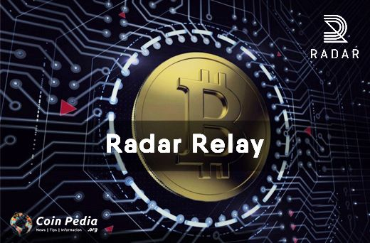 Photo of Radar Relay DEX – Complete guide