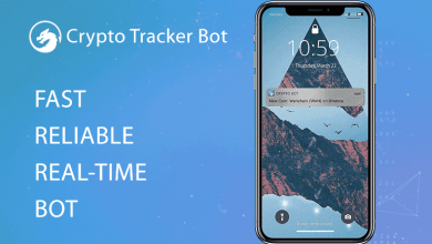 Photo of Crypto Tracker Bot Review