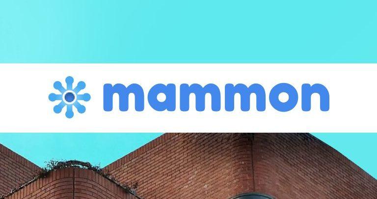Mammon crypto tracker