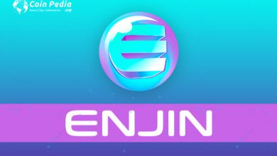 Photo of Enjin Wallet Review