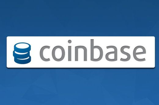 Coinbase to Explore Five New Cryptocurrency Assets