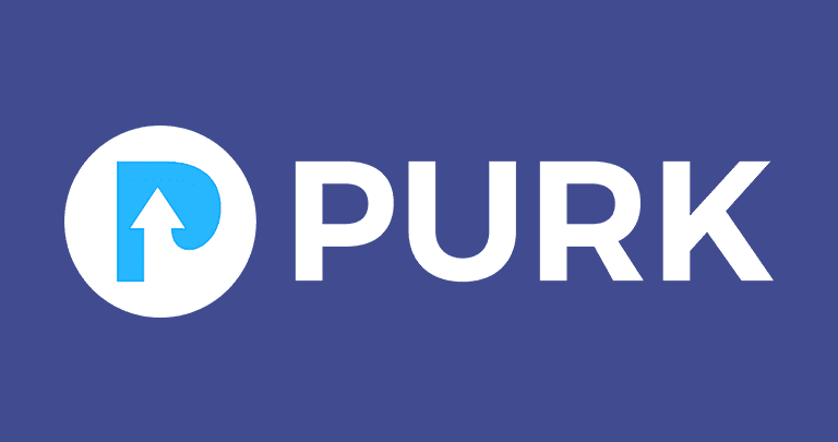 Purk [PURK] Cryptocurrency - Launches the Purk Button API