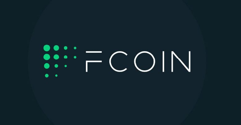 FCoin, the Chinese Cryptocurrency Exchange is Overturning the Industry