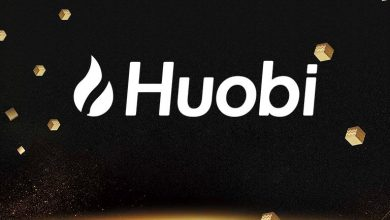 Photo of Huobi Exchange Review