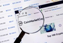 Photo of Top Crypto Tracker CoinMarketCap Rolls Out a New Metric – Liquidity
