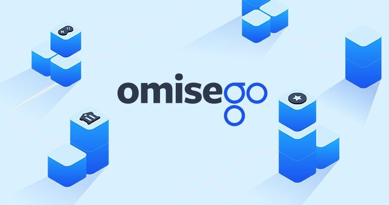 OmiseGo DEX Review
