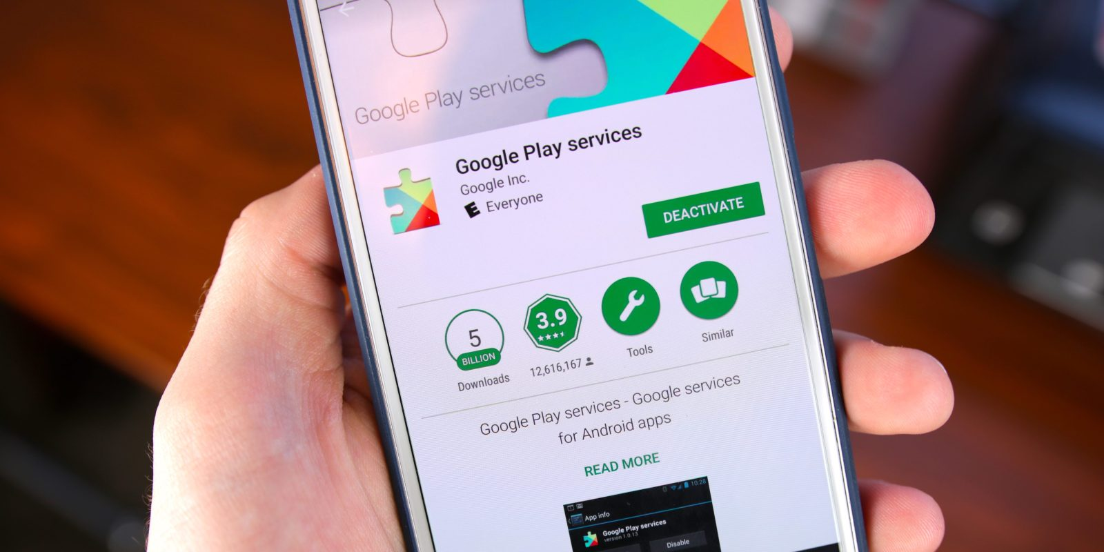 Google Play Store Apps-min