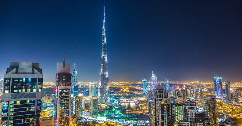 Smart-Dubai-Blockchain-launches-Payment-Reconciliation-and-Settlement-System.jpg