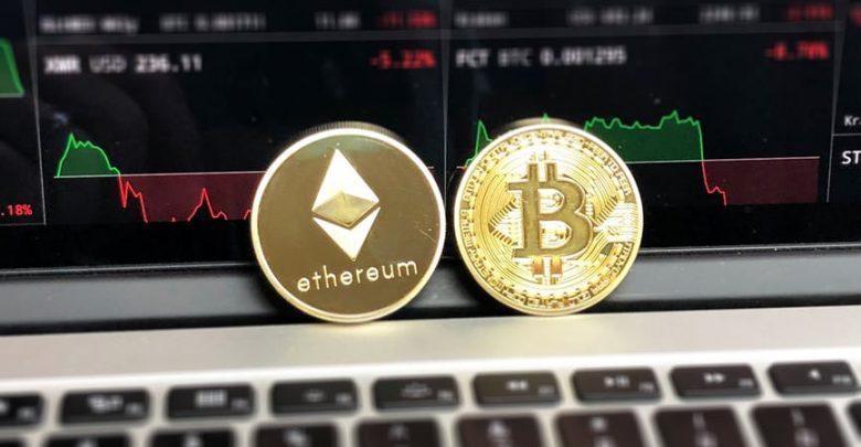Will Blockchain Replace the Existing Technology?
