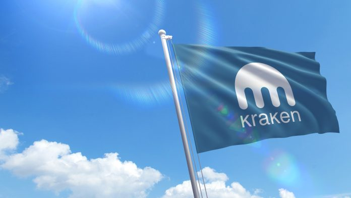 Kraken Exchange Denies Rumors about the Office Shutdown and Security Breach-