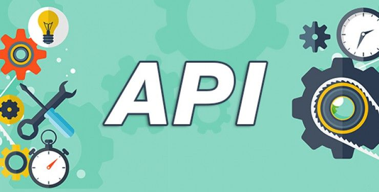 Top 10 Blockchain APIs Providers for Developers