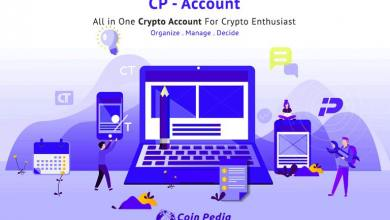 Photo of Understanding CP Account – The All in One CP Account For Crypto Enthusiast