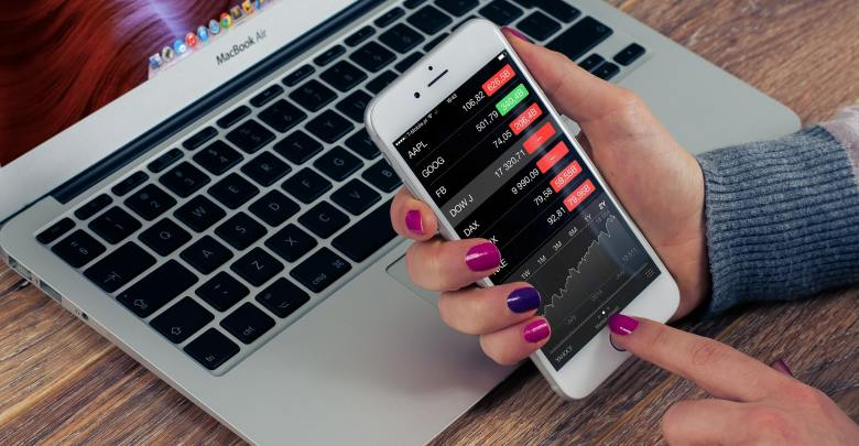 Crypto Tracking Tools