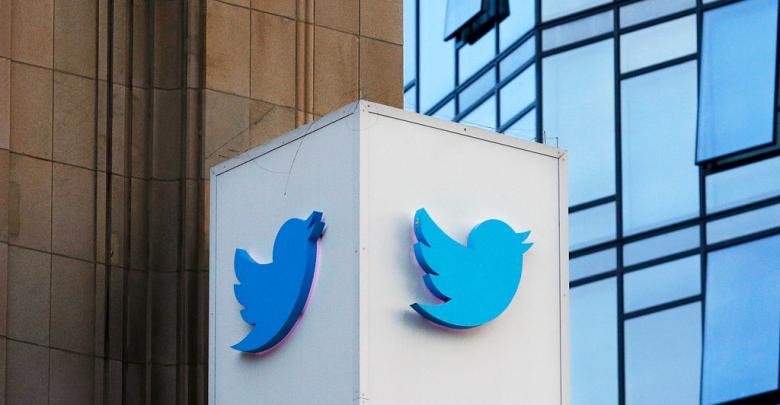 Top 10 Blockchain Influencer Twitter Accounts You Should Follow