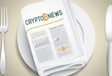 Photo of Top 10 Cryptocurrency News Website You Should Keep An Eye On