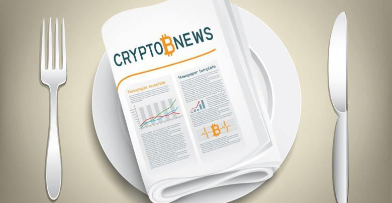 Top 10 Cryptocurrency News Website You Should Keep An Eye On