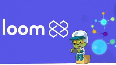 Photo of Loom Network: An-Depth Review