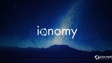 Photo of How Much Has Ionomy Evolved?
